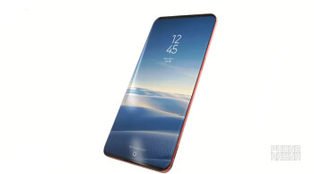 Samsung Galaxy S22+ specs