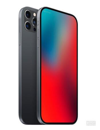 Apple iPhone 14 specs
