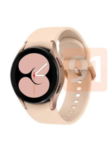 Samsung Galaxy Watch 4 (44mm)