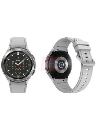 Samsung Galaxy Watch 4 Classic (42mm)