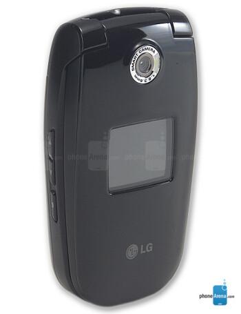 LG KG240