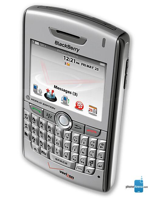 blackberry 8830 photos rh phonearena com blackberry 8230 manual blackberry 8830 manual pdf