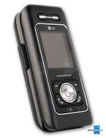 LG M6100