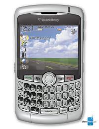 Blackberry-83001.jpg