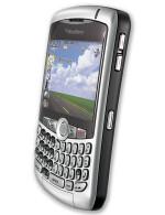 BlackBerry Curve 8300