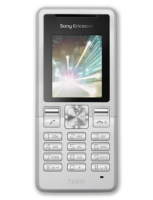 software para sony ericsson t250a