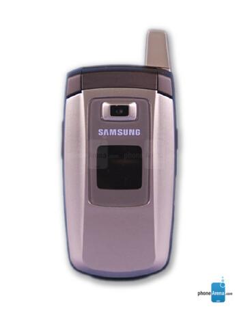 Samsung SGH-A617