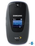 samsung sph m510 photos rh phonearena com Samsung SPH Slider Samsung SPH Slider