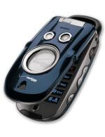 PCD Casio G'zOne Type-S