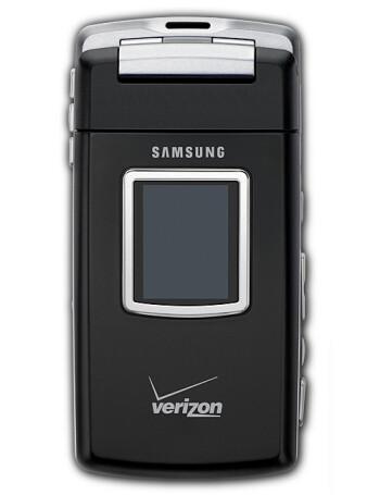 Samsung SCH-A990