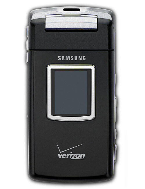 Samsung sch-a990 series user manual pdf download.