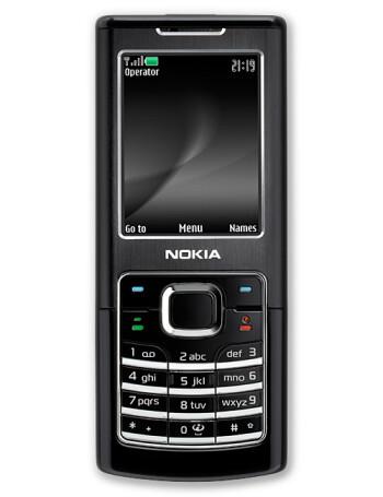 nokia 6500 classic manual user guide rh phonearena com Nokia 2600 Classic Pre-Paid Nokia Old Pink