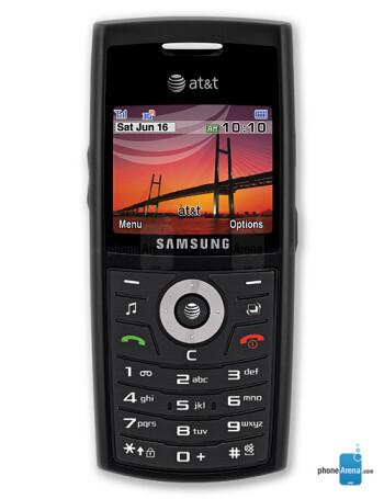 Samsung SGH-A727 Video clips - PhoneArena