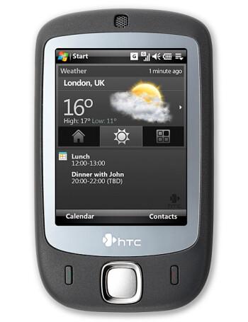 htc touch manual user guide rh phonearena com