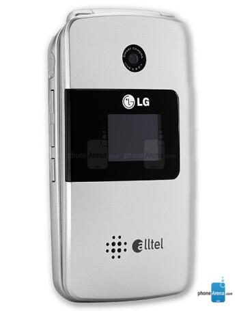 LG AX275