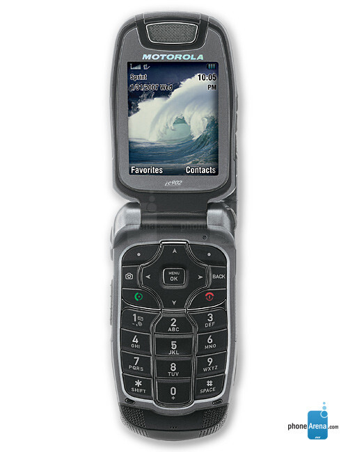 nextel ic902 manual product user guide instruction u2022 rh testdpc co Motorola V360 Motorola Cell Phones