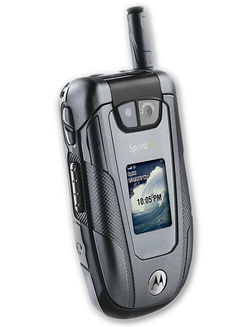 nextel ic902 manual product user guide instruction u2022 rh testdpc co Motorola V551 Verizon Motorola Cell Phone 2002
