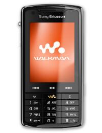 Sony-Ericsson-W9601.jpg