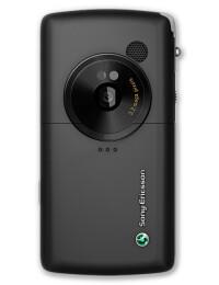 Sony-Ericsson-W9604.jpg