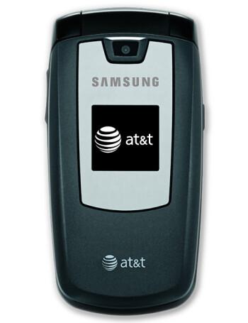 samsung sgh a437 specs rh phonearena com Samsung A640 AT&T Samsung A437 Phone Manual