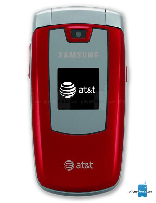 samsung sgh a437 photos rh phonearena com Samsung A237 Samsung A177