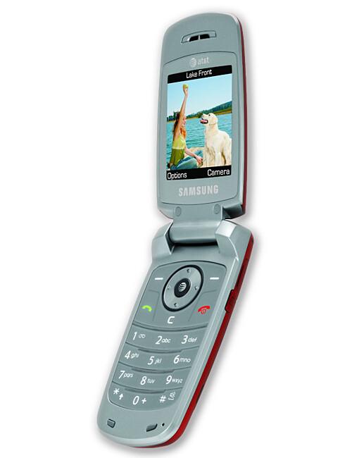 samsung sgh a437 photos rh phonearena com AT&T Samsung A437 Phone Manual Samsung A237