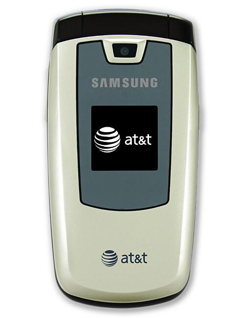 samsung sgh a437 photos rh phonearena com Samsung A237 AT&T Samsung A437 Phone Manual