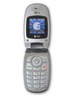 LG AX140