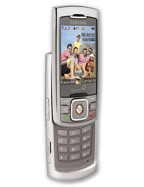 manual samsung m520 how to and user guide instructions u2022 rh taxibermuda co Samsung N400 Sprint PCS 1990 Samsung Phones