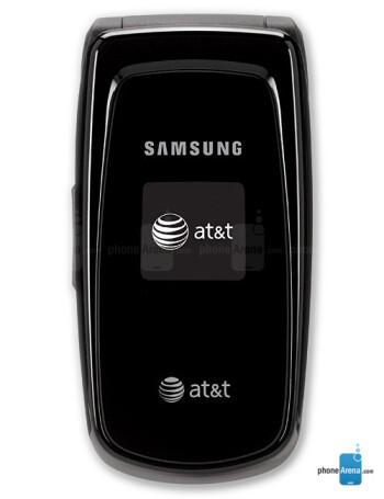 Samsung SGH-A117