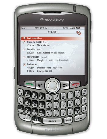 blackberry curve 8310 manual user guide rh phonearena com BlackBerry 2014 BlackBerry 8330