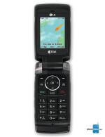 LG AX380