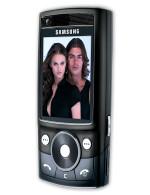 Samsung SGH-G600