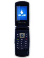 Samsung SPH-A513