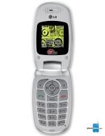 LG LX140