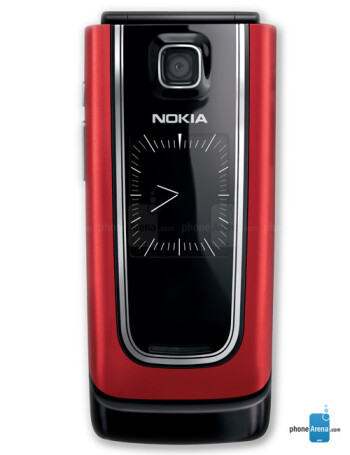 NOKIA 6555B DRIVER FOR PC