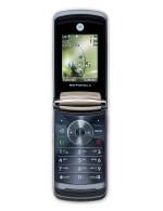 Motorola RAZR2 V9m