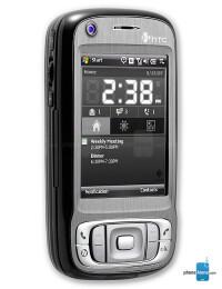 HTC-Kaiser4.jpg