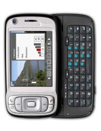 HTC-Kaiser1z.jpg