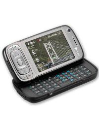 HTC-Kaiser6.jpg