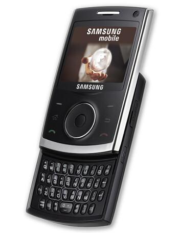 Samsung SGH-i620