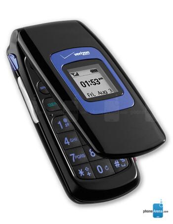 PCD CDM-8630
