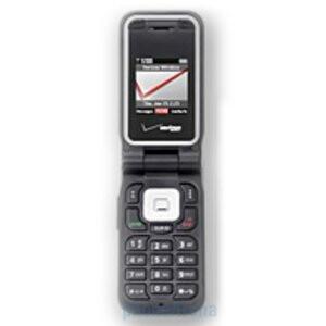 PCD CDM-8905