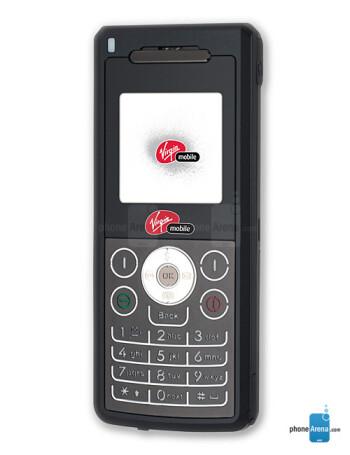 PCD PCS-1400