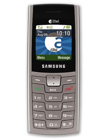 Samsung SCH-R200