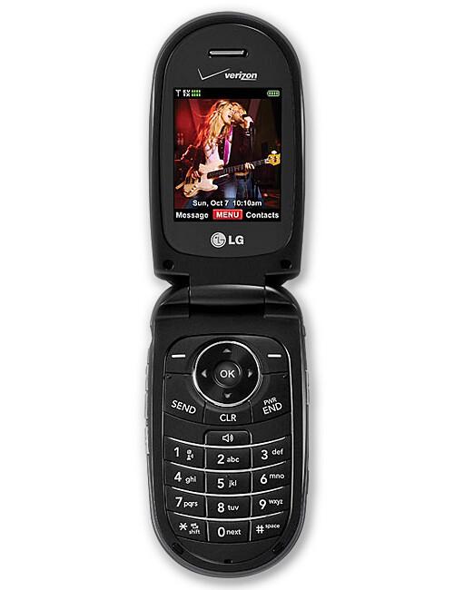 lg vx8350 photos rh phonearena com LG VX 3300 lg vx8350 manual