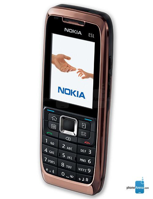 nokia e51 full specs Nokia 226 Silver Nokia E52