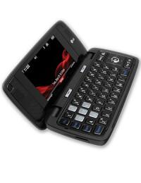 LG-VX100002.jpg