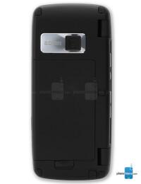 LG-VX100003.jpg