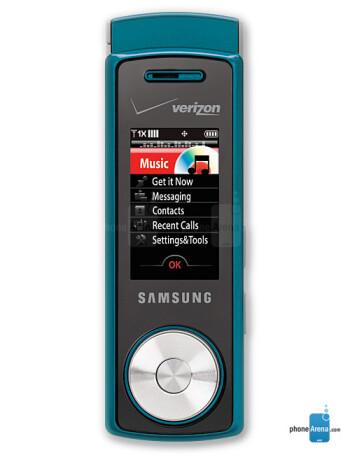 samsung juke specs rh phonearena com Newest Samsung Juke Samsung Verizon Wireless